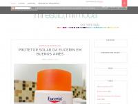 Moda e Compras em Buenos Aires