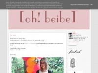 ohbeibe.blogspot.com