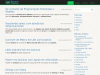 sergiotoledo.com.br