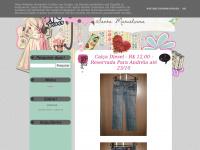 santamarcelinna.blogspot.com
