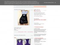 lakshmibrechoo.blogspot.com