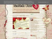 renovandocloset.blogspot.com