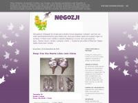 negozji.blogspot.com