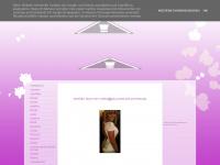 cherrysgriffes.blogspot.com