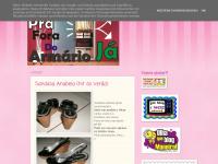 praforadoarmarioja.blogspot.com