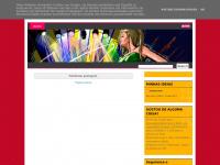 mesmopontodevista.blogspot.com