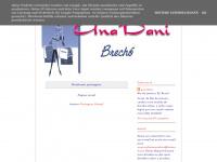anacdani.blogspot.com