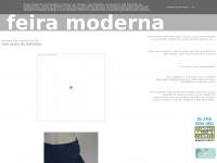 brechofeiramoderna.blogspot.com