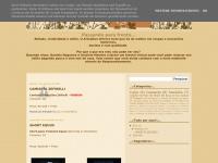 agradan.blogspot.com
