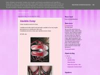 brechodafrann.blogspot.com