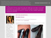 lojinhadasmeninas.blogspot.com