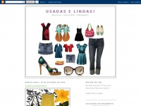 usadaelinda.blogspot.com