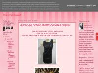 closetdalih.blogspot.com