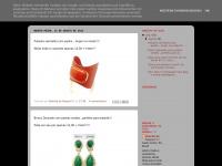brechodarkel.blogspot.com
