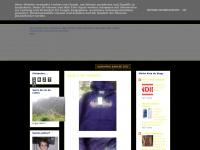 brechoalebauermann.blogspot.com