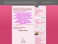 brechotresmarias.blogspot.com