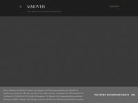 mmoveissobmedida.blogspot.com