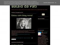 balaiodapati.blogspot.com