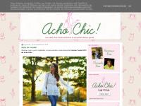 achochicc.blogspot.com