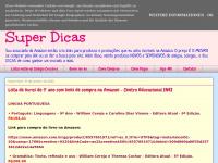 new-emporium.blogspot.com