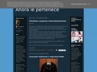 ahoralepertenece.blogspot.com