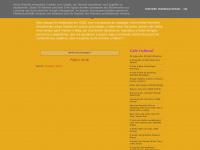 mapaixonantes.blogspot.com