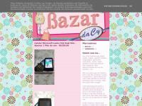 Bazar da Cy