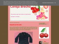 cerejabrecho.blogspot.com