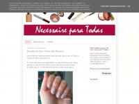 necessaireparatodas.blogspot.com