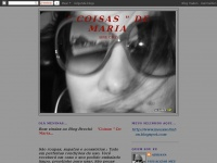 brechocoisasdemaria.blogspot.com