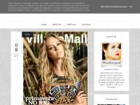 chaveexclusiva.blogspot.com
