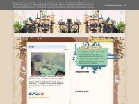 teen-age-dream.blogspot.com