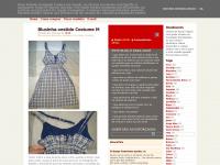 bazardasesforcadas.blogspot.com