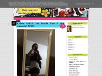 tudooqvoceprecisa.blogspot.com