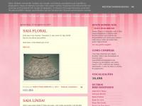 maeefilhabrecho.blogspot.com