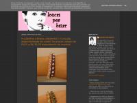 loucasporbazar.blogspot.com