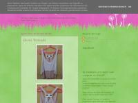 roupasemfuga.blogspot.com