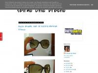feirão Chic brechó