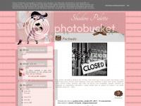 shadowpalette.blogspot.com