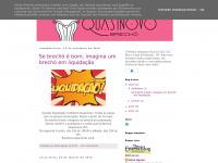 brechoquasinovo.blogspot.com