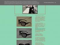 dressingtokill.blogspot.com