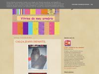 irmasdoideira.blogspot.com