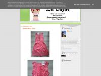 labazarzinho.blogspot.com