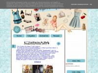 bazarebadulaques.blogspot.com