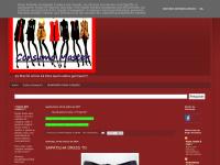 consumomaster.blogspot.com