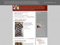 brechodalu.blogspot.com
