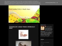 coisasdemmaria.blogspot.com