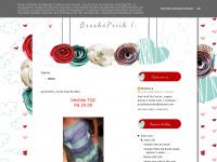 breshopriih.blogspot.com