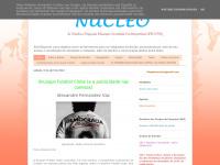 nucleodeestudosepesquisas.blogspot.com