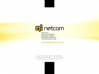 qinetcom.com.br
